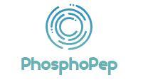 PhosphoPep
